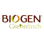 biogen-greenfinch