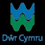 dwr-cymru-logo