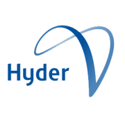 hyder-consulting-logo