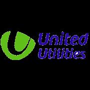 united-utilities-logo