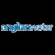 anglianwater-logo