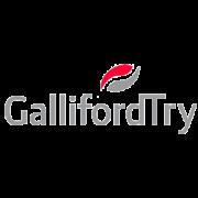 galliford-try-logo