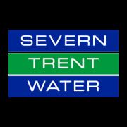 severn-trent-logo